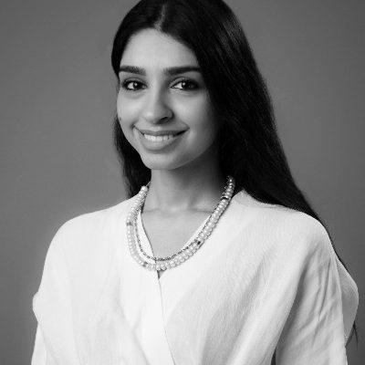 Noor Sadeq